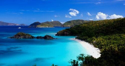 caraibico